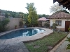 Photo Townhouse For Rent in Nelspruit