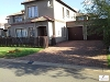 Photo Cluster in southdowns, alberton for r 1 480 ---