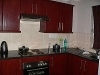 Photo Bella Rosa, 2 Bedroom apartment available in...