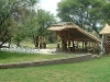Photo Game Ranch for sale in Mabalingwe - 50 bedroom
