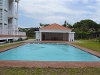 Photo 1 bedroom Apartment / Flat to rent in Shelly Beach
