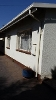 Photo House to let available in witpoortjie, roodepoort
