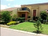 Photo Spacious home for sale in Magalies Golf Estate