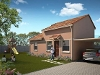 Photo Newly built and affordable houses available...