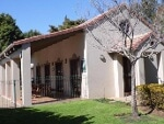 Photo Two bedroom cluster in Lonehill
