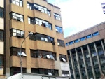 Photo 43 bedroom Apartment Flat For Sale in...
