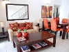 Photo Penthouse to let available in solheim, germiston