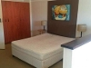 Photo Morningside fully furnished 1½ bed apartment...