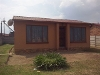 Photo Vosloorus house for sale in ext 2