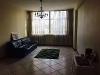 Photo Large 3 bedroom flat ideally situated in Germiston