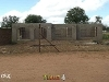 Photo House for sale at Kheyi village45 km from Giyani