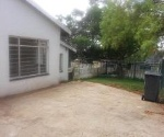Photo 3 bedroom House To Rent in Horison for R 7 090...