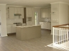 Photo 3 Bedroom Apartment / flat for sale in Beacon Bay