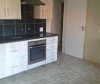 Photo 3 bedroom House To Rent in Kempton Park for R...