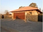 Photo Town House for Sale. R 1 417 -: 3.0 bedroom...
