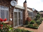 Photo House for sale in Clarina - 2 bedroom
