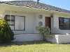 Photo House For Rent in Bellville