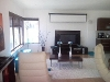 Photo Stunning 3 bedroom house on the beach front!