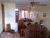 Photo 1 Bedroom Apartment in Illovo Beach