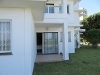 Photo R19,950 pm   3 Bedroom Apartment To Let in...