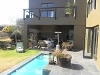 Photo House for Sale. R 4 200 -: a wow home,...
