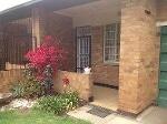 Photo House to Rent close to Bruma area