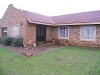 Photo Spacious 3 bedroom house to let in Riversdale...