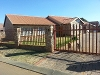Photo 4 Bedroom House for rent in Bailie Park,...