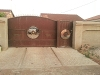 Photo 2 bedroom house Mamelodi east extention 4