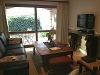 Photo 2 bedroom fully furnished secure flat in...