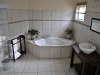 Photo Realty 1 - Gumtree Crest - Furnished...