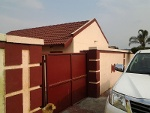 Photo House in allandale, midrand for r 650 000