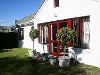 Photo 3 bedrooms for sale in Paarl
