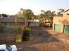 Photo Townhouse to let available in rooihuiskraal,...