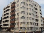 Photo 2 bedroom Apartment Flat For Sale in Johannesburg