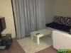 Photo One bedroom furnished flat in braam. Central -...