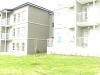 Photo 1 Bedroom unit available in Buccleuch, Sandton