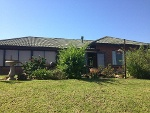 Photo 3 bedroom Townhouse for sale in Howick
