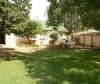 Photo 3 bedroom House For Sale in Walkerville for R 1...