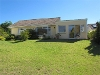 Photo 2 bedroom house in Somerset West Central