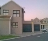 Photo 3 bedroom Townhouse To Rent in Parklands