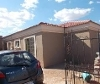 Photo 2 bedroom House For Sale in Mabopane for R 460...