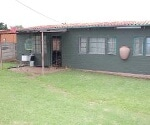 Photo 4 bedroom House For Sale in Danville for R 850...