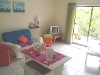 Photo 2 Bedroom Townhouse To Let in Westering