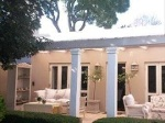 Photo 1 bedroom House to rent in Parktown North