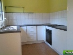 Photo Two Large Bedroom available in Bramley