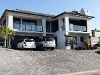 Photo Holiday accommodation in Mosselbay