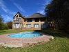 Photo 5 bedroom House To Rent in Vaal River