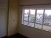 Photo Flat for sale in morningside, durban,...