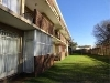 Photo Flat for Sale. R 245 000: 1.0 bedroom apartment...